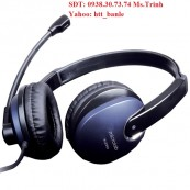 Headphone MICROLAB K290