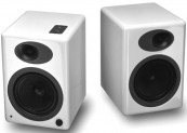Audioengine 5+ (White)