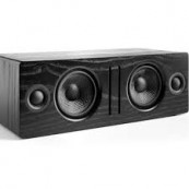 B2 Bluetooth Speaker (Black Ash)