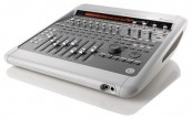 Digidesign Digi 003 Factory Pro Tools LE Workstation (Cũ)